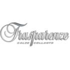 logo_trasparenze
