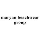 maryan_beachwear_group
